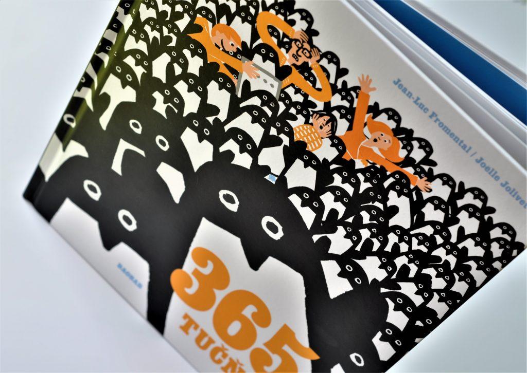 365 tucnaku