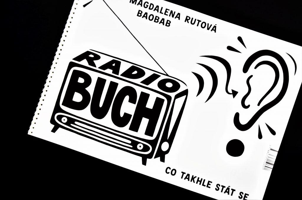 Radiobuch
